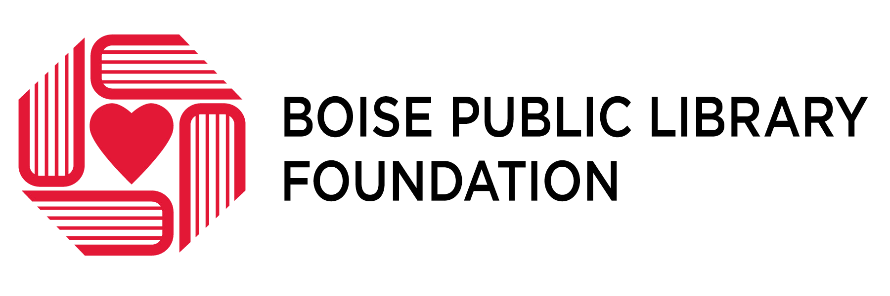 Locations & Hours | Boise Public Library