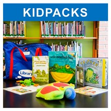 Kidpacks-services-and-use-downtown-106-130916d2-2499.png