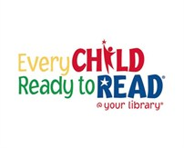EveryChildReadyToRead-SML.jpg