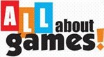 all-about-games-logo copy.png