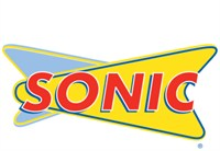 SonicDrive-in.png