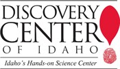 DiscoveryCenter.png
