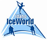 IdahoIceWorld logo.JPG