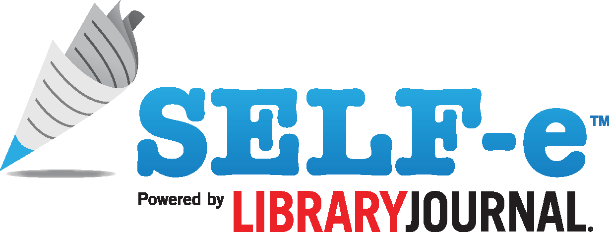 Research & Learning - Boise Public Library