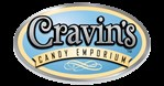 Cropped -cropped -cropped -Cravins Logo