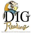 Embedded DIG into Reading Logo.jpg