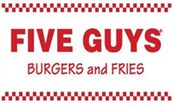 FiveGuys.png