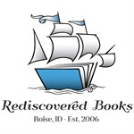 RediscoveredBooks-Vertical-Color-New-WhtBkgrd.png