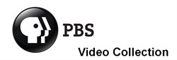 PBS-Videos.png