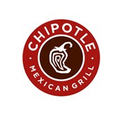Chipotle-Logo2.png