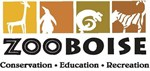ZooBoise logo.png
